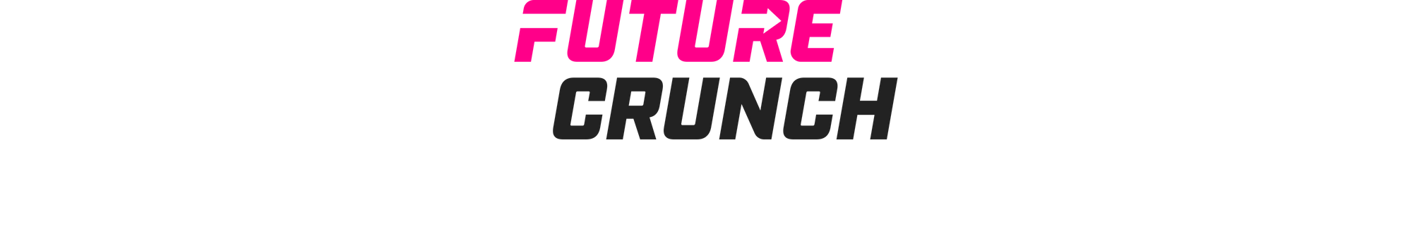 Future Crunch logo