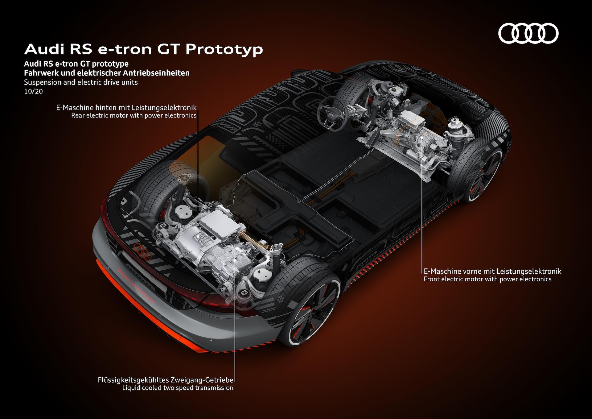 diagram of car engines